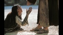 Zamieszkałem w cieniu Twoich rąk (Ostatnie czyny)
