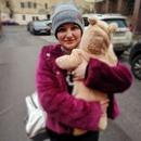 Маргарита Баулина фотография #29