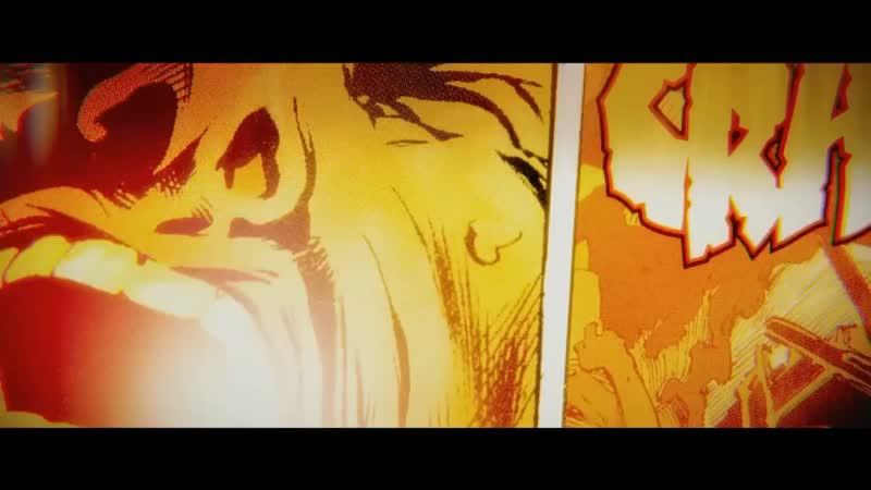 Marvel Zombies (Trailer Hecho Por Un Fan) Español Latino HD_Full-HD.mp4