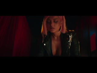 The Chainsmokers feat. Bebe Rexha - Call You Mine (Official Music Video)