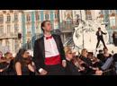 Фестиваль «Опера-всем»2019.Севильский цирюльник15