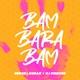 Serge Legran, DJ DimixeR - Bam Barabam