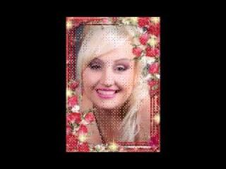В память о любимой певице Нине Кирсо