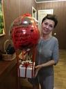 Алия Байгильдина фото №50