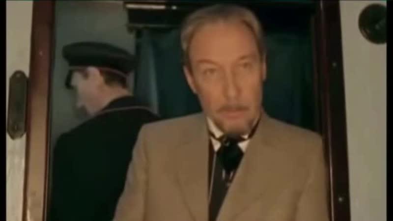 Кадры из фильма Доктор Живаго мощи