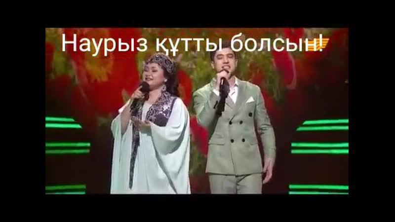 VIDEO 2020 03 22 13 11