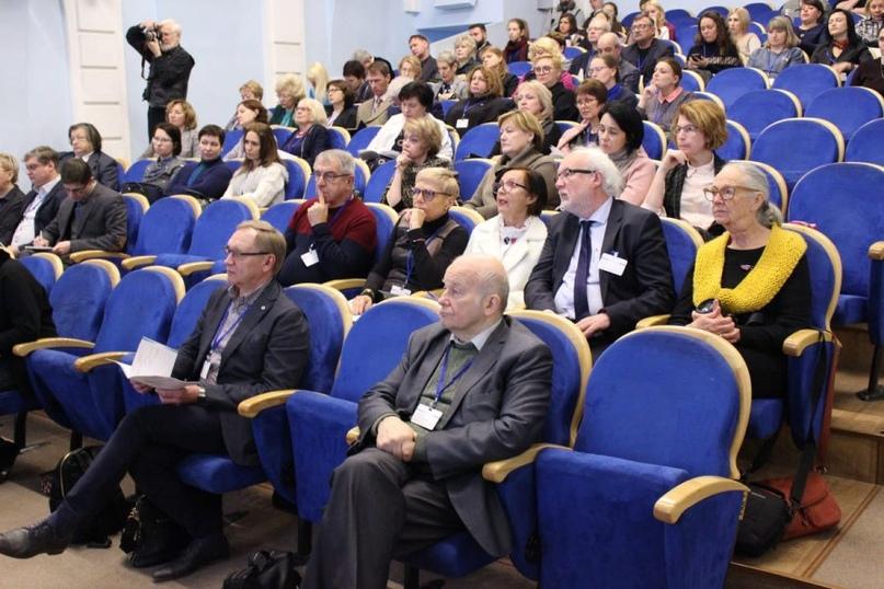 V Международный форум литературных музеев прошел в Ясной Поляне, изображение №6
