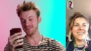 Unlocked: FINNEAS Reveals His Borderline Relationship With His Phone | setlist.fm