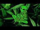 Rate Underground Old Shool Hip Hop Instrumental Boom Bap Beat Prod By Klaxy Beats