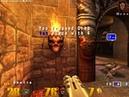 PC Longplay [827] Quake III Arena
