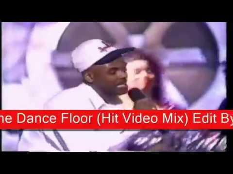 Musto Bones - Dangerous On The Dance Floor (Hit Video Mix)