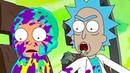 Рик и Морти: 4 сезон   Смотрите на КиноПоиск HD в ноябре