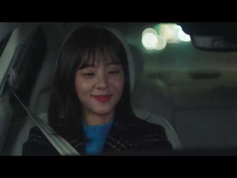 Official 사풀 인풀 Part 9 MV 도형 Do Hyung 그래서 우리는ㅣLove is beautiful Life is wonderful OST