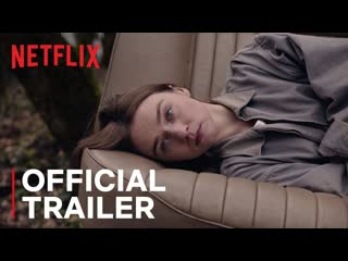 The end of the fucking world season 2 | official trailer | netflix
