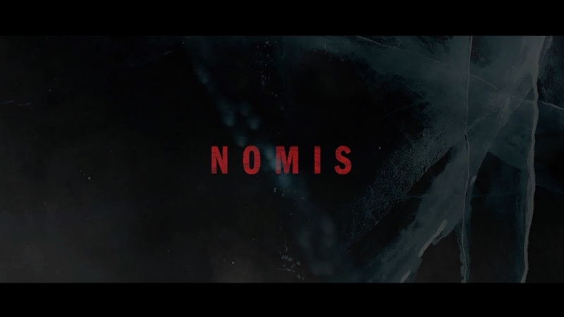 Nomis (2018) en français HD Streaming