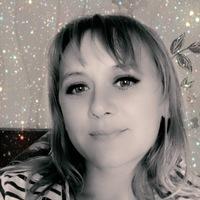 Анна Сиднина