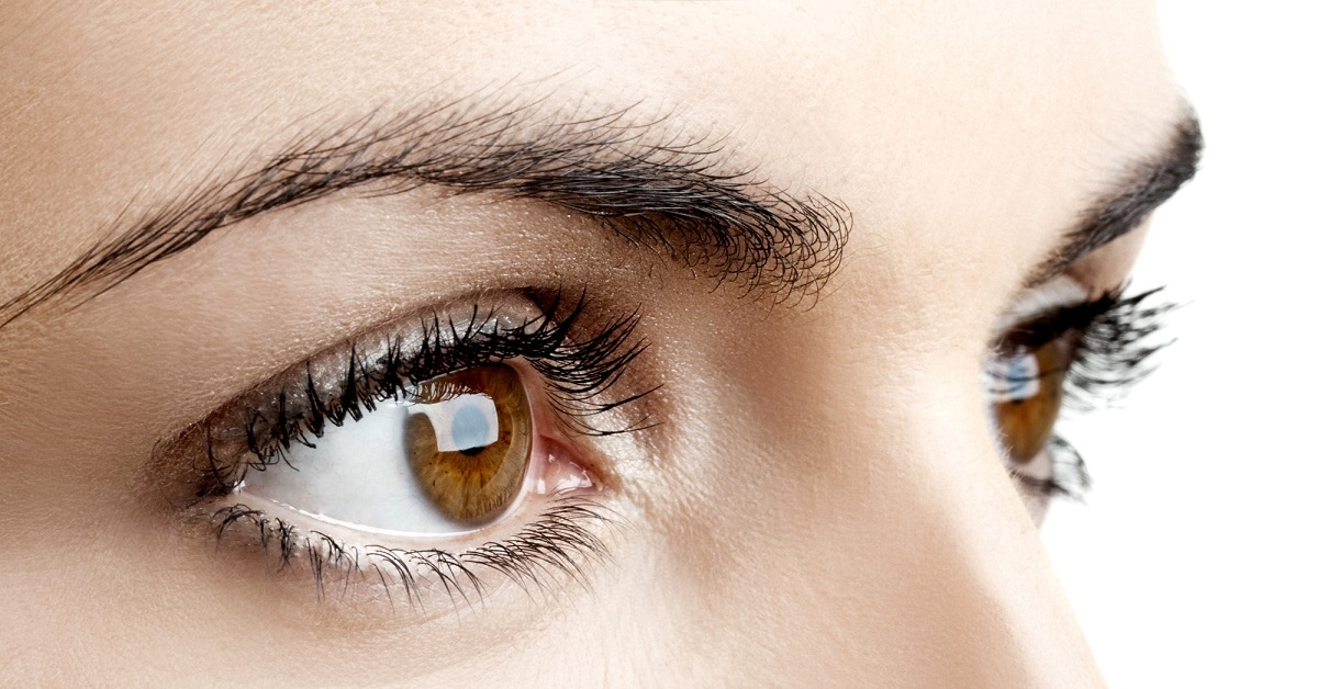 Глаза-зеркало души: что цвет глаз говорит о характере и здоровье человека
