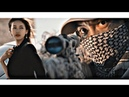 """► Vagabond ✘ Cha Dal Geon 「 I dont want to loose it""""」 MV"""