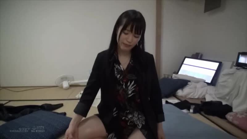Softcore Japanese Teen Nude