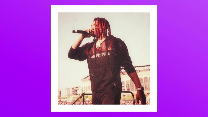 (FREE) Lil Keed x Gunna Type Beat - Snake | Free Type Beat | RapTrap Instrumental 2019