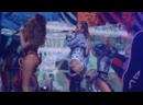 LM5 ›› Little Mix Bounce back Антверпен Бельгия 27 09 2019