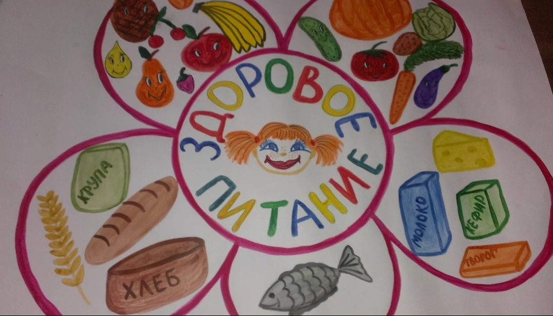 Здоровое питание картинки для школьников плакаты, сестренка днем