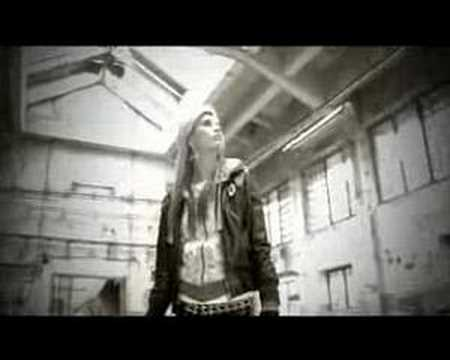 Fly Project Tasha OFFICIAL VIDEO