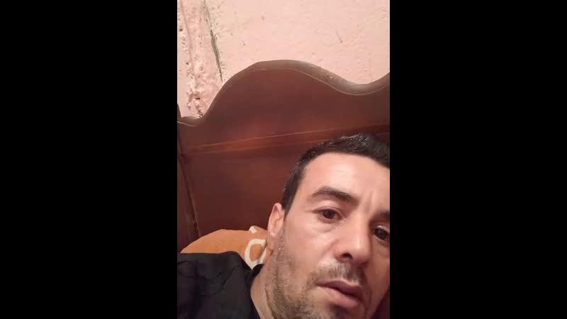 Kader Hdjazi Hdjazi Live