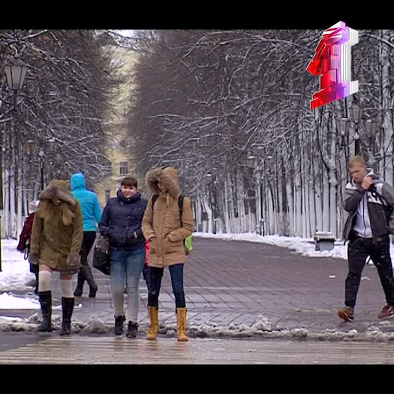 В Ярославской области не ожидается дефицита защитных масок