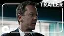 The Fugitive Official Trailer Quibi