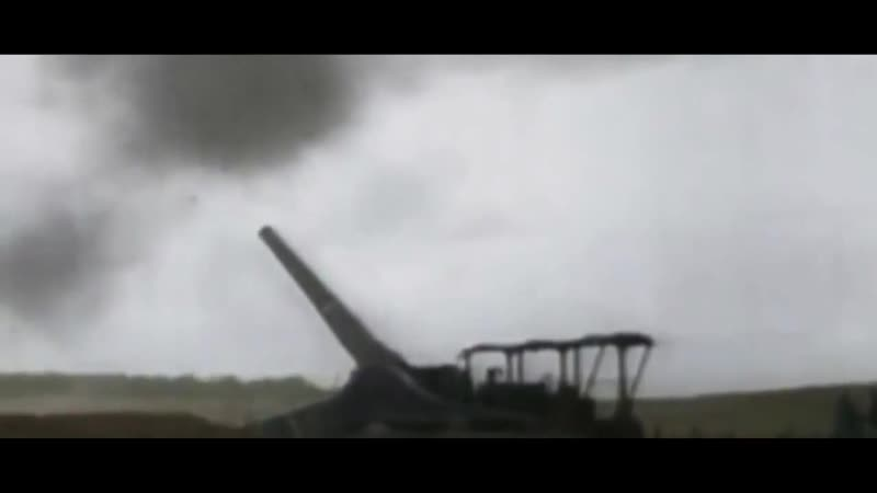 World War 1 - French Army Tribute - HD