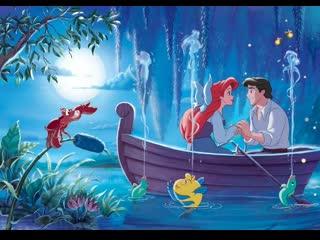 little mermaid images - HD1300×913
