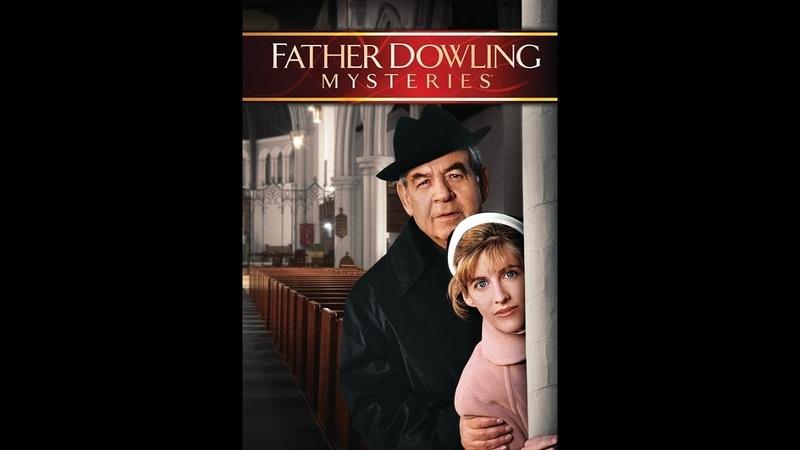 Тайны отца Даулинга Тайна священника мафии