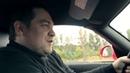 Тест драйв от Давидыча №5 Dodge Viper GTS 630