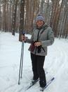 остановила фото свиридова галина васильевна административных границ