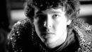 Mordred/Arthur/Merlin - Brother Will Slaughter Brother