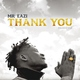 Mr Eazi  - Thank You (Freestyle)