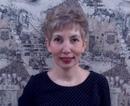Личный фотоальбом Галины Красиловой