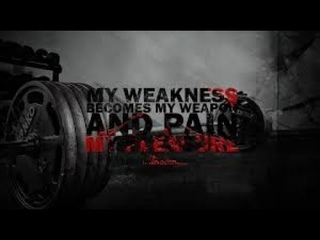 FitnessRoom / super motivation/ crazy fitness moments / sport / strength and health fitness sport