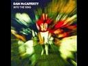 Dan McCafferty We'Ve Been a Hundred Men/Headin'For South-America