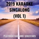 Обложка Goodbyes (Duet Version) (Vocal Tribute Version Originally Performed By Post Malone and Young Thug) - Platinum Karaoke SingStars