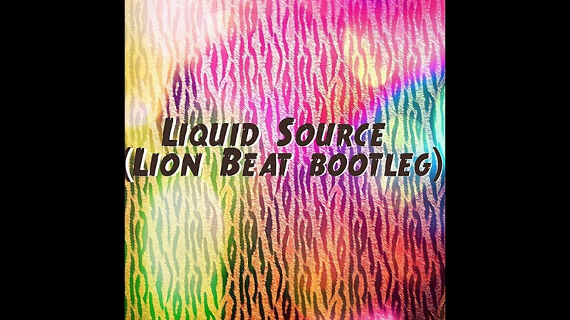 Symphonix - liquid source (Leonardo Lira bootleg) free download