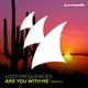 071 LOST FREQUENCIES VS DIMARO - Are You With Me (Record mix)