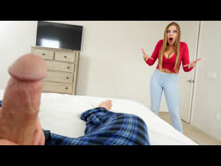 Britney Amber - Doctor Mom