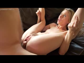 Adult archive Real milf videos tumblr