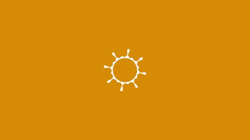 Бхакти Вигьяна Госвами - ШБ 3.29.17 - Отношения между преданными (Нама-хатта). 2014.06.13