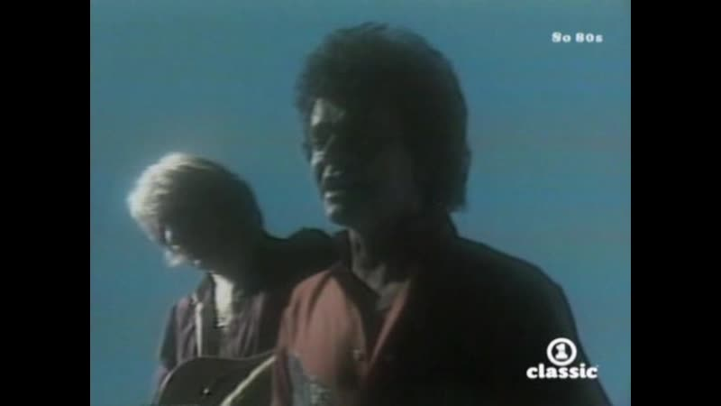 Air Supply All Out Of Love 1980 VH1 classic