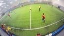 Тов Матч FC UNION Лидер