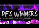 DFS Winners