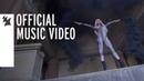 Orjan Nilsen Kiara Official Music Video